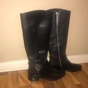 Michael Kors Women's Knee-length Boots